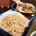 砂場伊豆高原店メイン