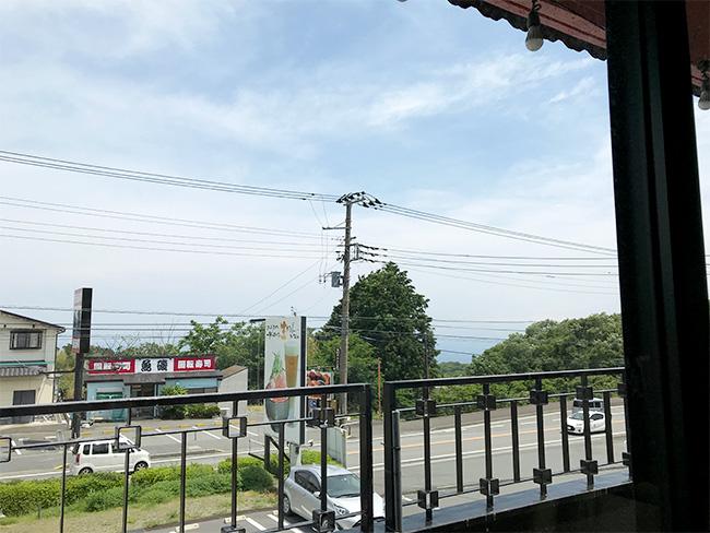 伊豆高原ビール内観