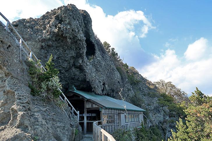 南伊豆オーシャンパーク神社