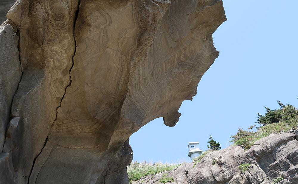 須崎 恵比須島(すざき えびすじま)
