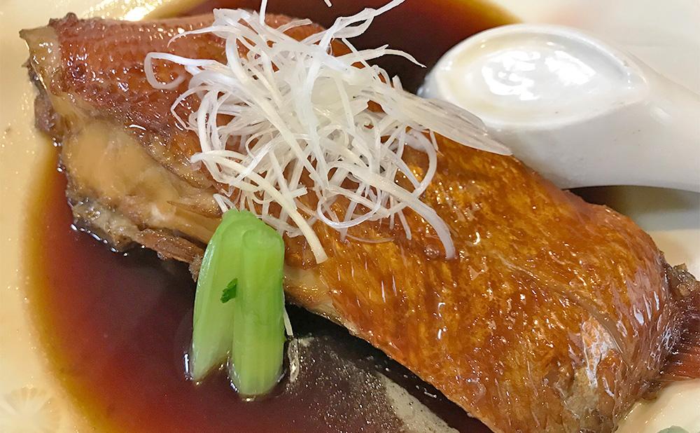 稲取・熱川の人気グルメと観光スポット|伊豆のご当地サイト