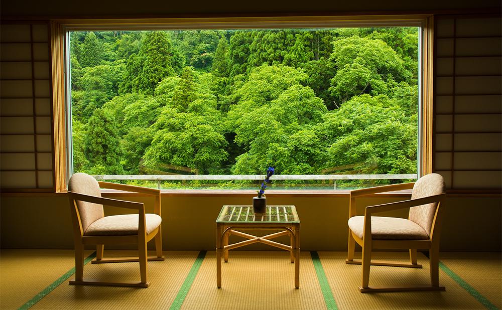 沼津のホテル・旅館
